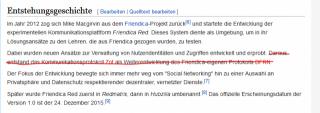 hubzilla-project/Wiki