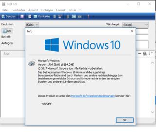 topics/Tools/Windows