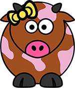 cow_150x175.png