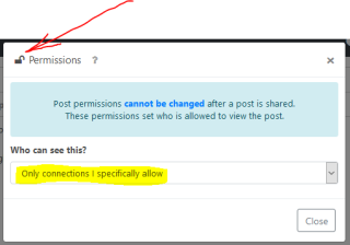 connections-permissions.png