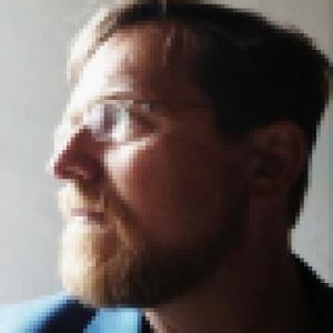 Tim Schlotfeldt ⚓
