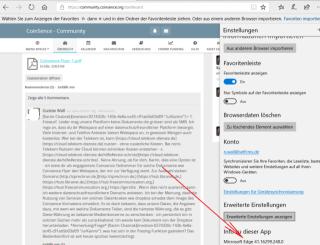 topics/wandelbewegung/coinsense-org