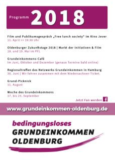 topics/wandelbewegung/bge