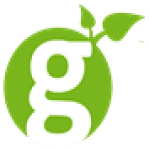 greennetproject