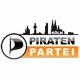 Piratenpartei Köln