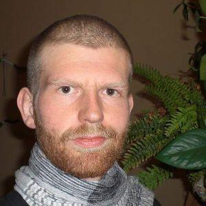 Markus Kollotzek